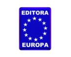 case-editora-europa