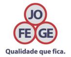 case-jofege